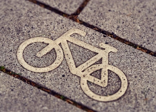 AG Radverkehr