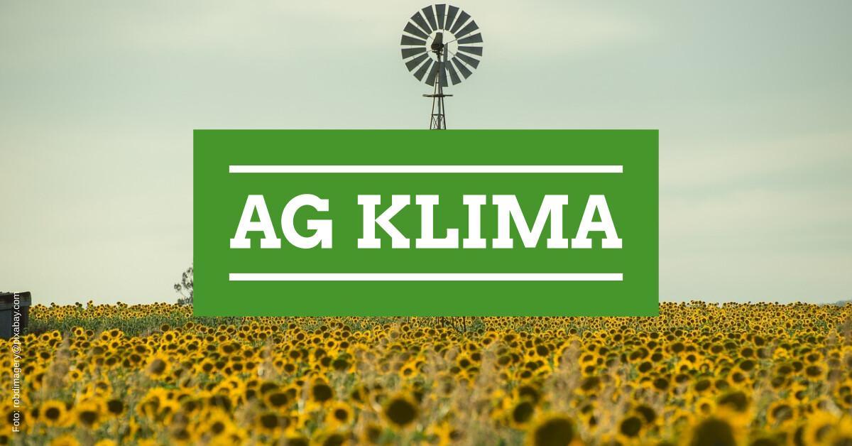 AG Klima